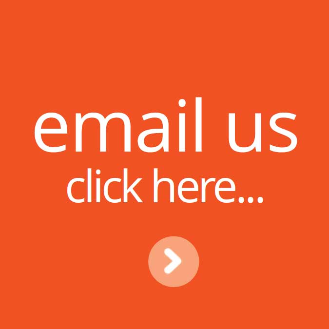 Click here to email us