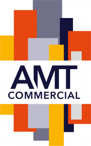 AMT Commercial